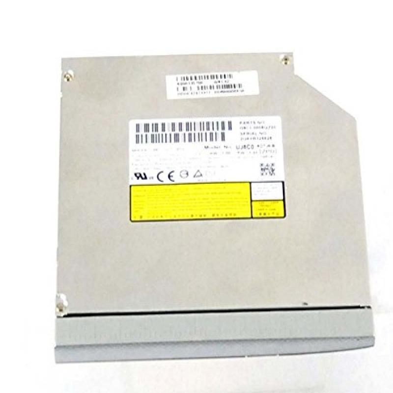 Toshiba Satellite P855 Series SATA DVD-RW CD-R Burner Writer Player ROM Drive
