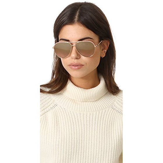 85d917bbe Kate Spade New York - kate spade women's amarissa aviator sunglasses ...