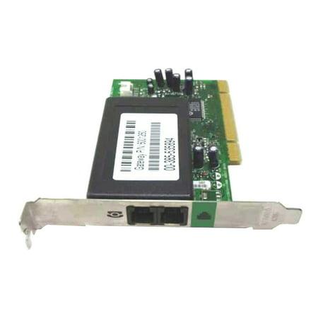 6001260 Gateway GVC SF1151V/R9A 56K PCI Internal Modem Card SF-1156IV R9A OEM Internal Modems - Used Like New 6001260 GATEWAY GVC SF1151V/R9A 56K PCI INTERNAL MODEM CARD SF-1156IV R9A OEM INTERNAL MODEMS