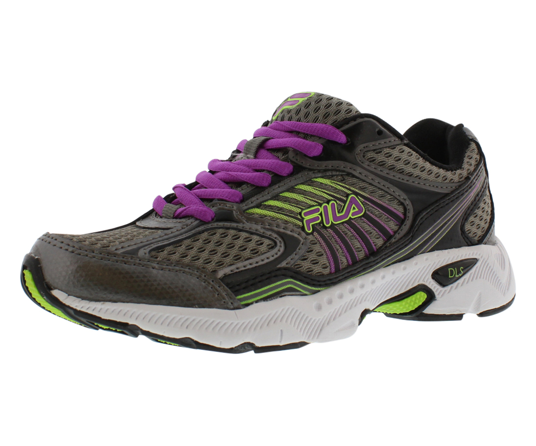 Fila Inspell Running Women's Shoes Size by