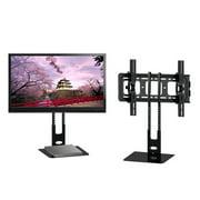 tv mount with shelf. 30\ tv mount with shelf t