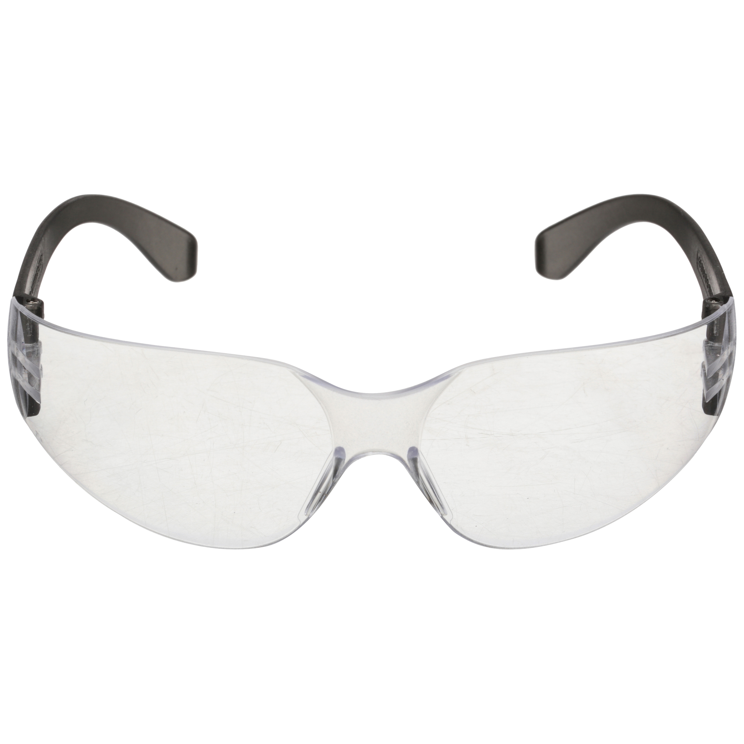 ef51298101c Crosman Shooting and Safety Glasses ANSI and CE standards 0475C -  Walmart.com