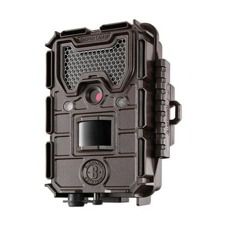 Trophy Cam HD Aggressor (Bushnell Trophy Xlt Vs Legend Ultra Hd)