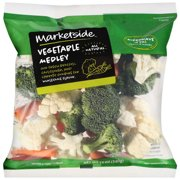 Marketside Vegetable Medley, 12 oz