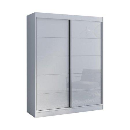 Aria 2 Door 59
