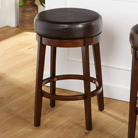Stupendous Avenue Swivel Counter Height Stool 24 Multiple Colors Caraccident5 Cool Chair Designs And Ideas Caraccident5Info