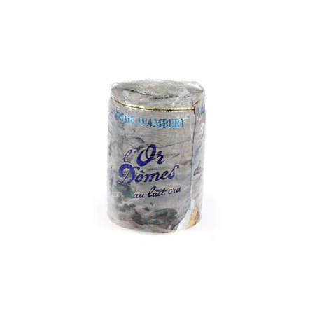 French Cow Milk Cheese, Fourme d'Ambert - 1
