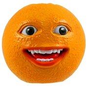 Annoying Orange Smiling Orange PVC Figure [Talking]