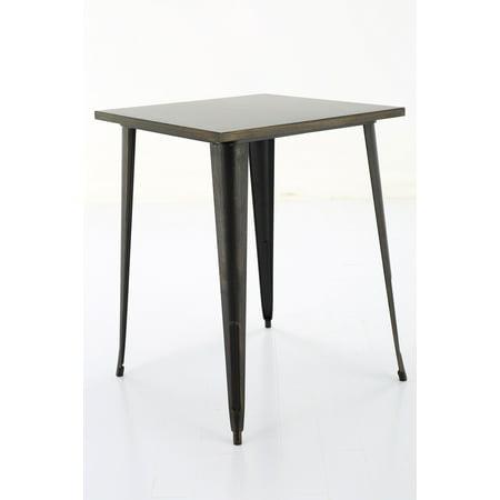 Vogue Furniture Direct 40
