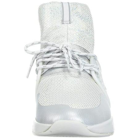 Femmes Aldo Chaussures De Sport A La Mode - image 1 de 2