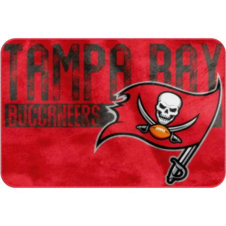 NFL Tampa Bay Buccaneers 20