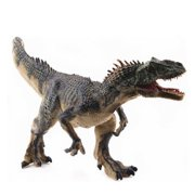 Jurassic World Indominus Rex Figure Dinosaur Figure Animal Model Toy