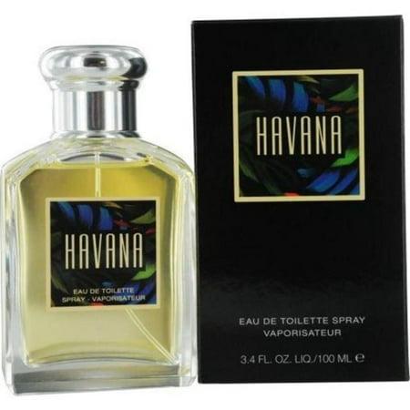 (pack 9) Havana By Aramis Eau De Toilette Spray3.4 oz - image 2 of 2