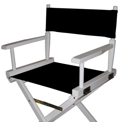 Directors Chair Replacement Cover Kit   Walmart.com