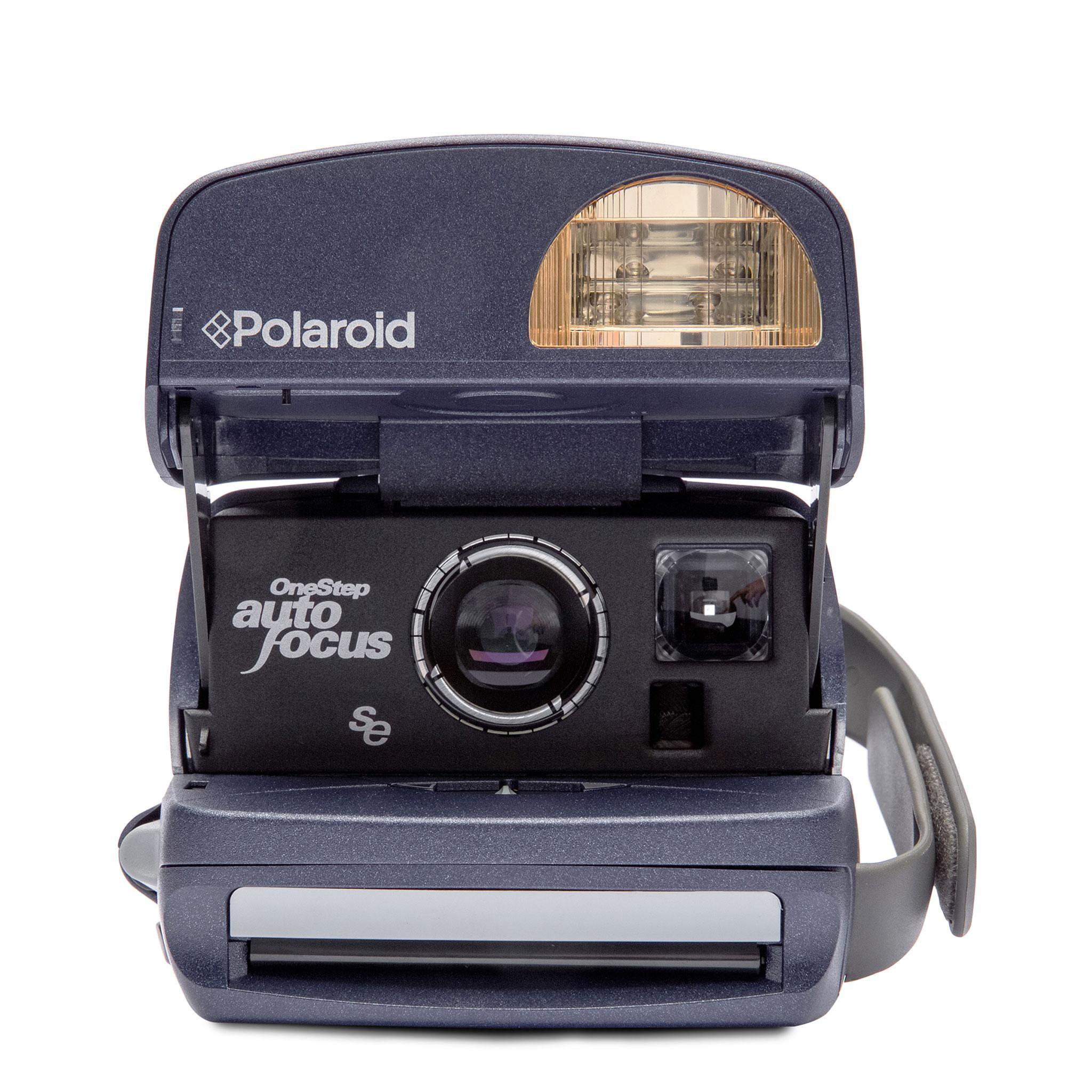 называется все модели фотоаппаратов полароид величин начинаются самого