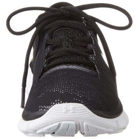 Under Armour - Under Armour Women s UA SpeedForm Fortis Vent Running Shoes  - Walmart.com 583235a74e