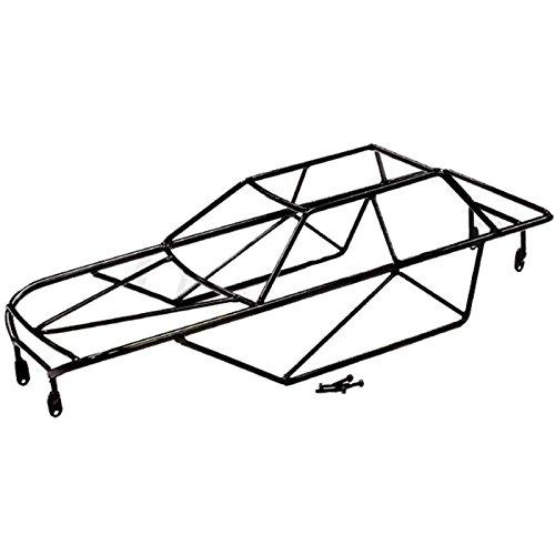 Integy Steel Roll Cage TMX 3.3 - image 1 de 1