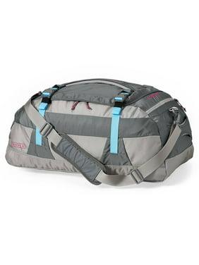 Product Image Eddie Bauer Unisex-Adult Expedition Medium Duffel Bag 6f17b7f4d937d
