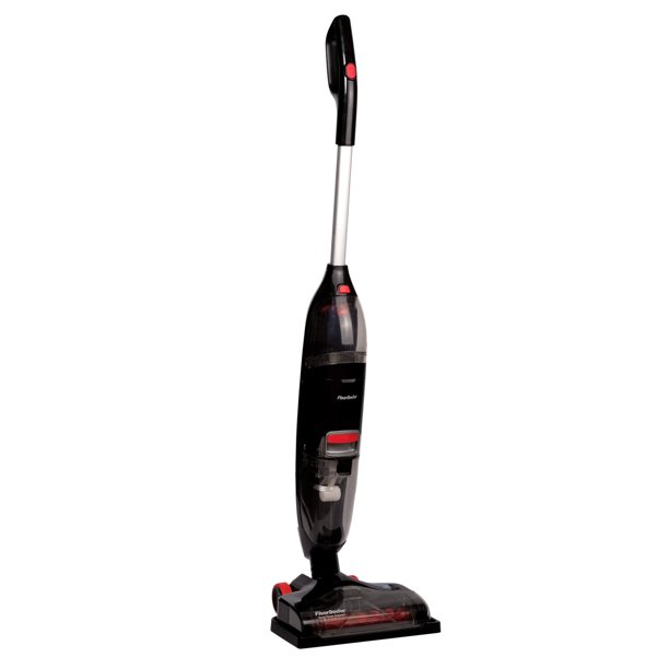 Rug Doctor Jolt Hard Floor Cleaner Lightweight Cordless Handheld Floor Cleaner Spray And Scrub Dirt Extract Stains From Hard Surfaces Dual Tanks Keep Clean Dirty Water Separate Lithium Battery Walmart Com