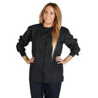 M&M Scrubs - FREE SHIPPING Unisex Scrub Jacket