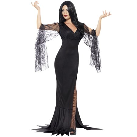 Immortal Soul Adult Costume - Lost Soul Halloween Costume