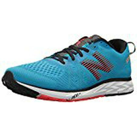 new product 5f769 b0b26 New Balance - New Balance Men's 1500v4 Running Shoe ...