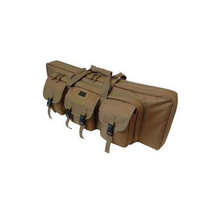 Death range bag tactical dealer