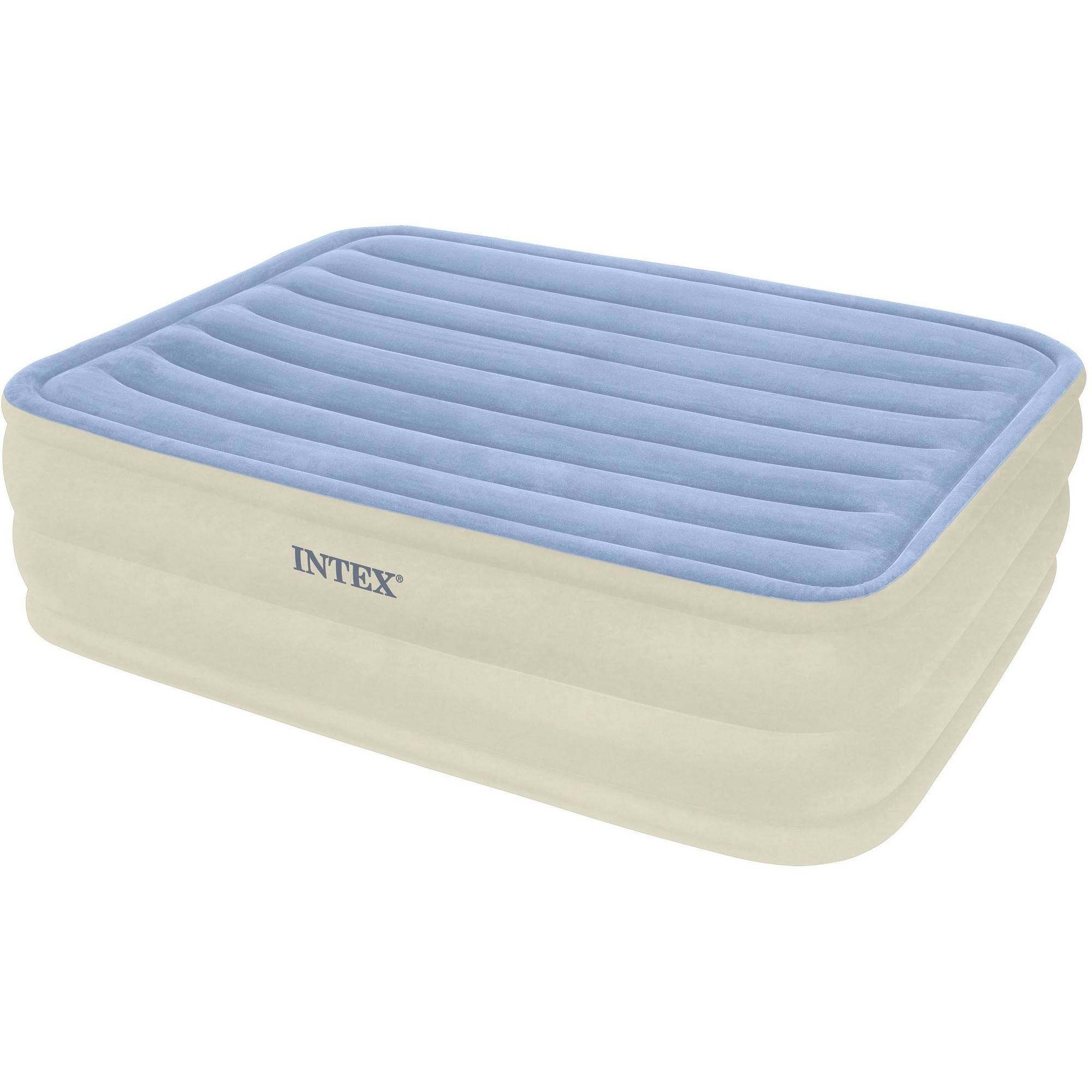Air mattress bed bath and beyond where to buy a mattress for Where to buy mattresses