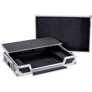 Deejayled TBHMCX8000LT Case For Denon Mcx8000 Laptop