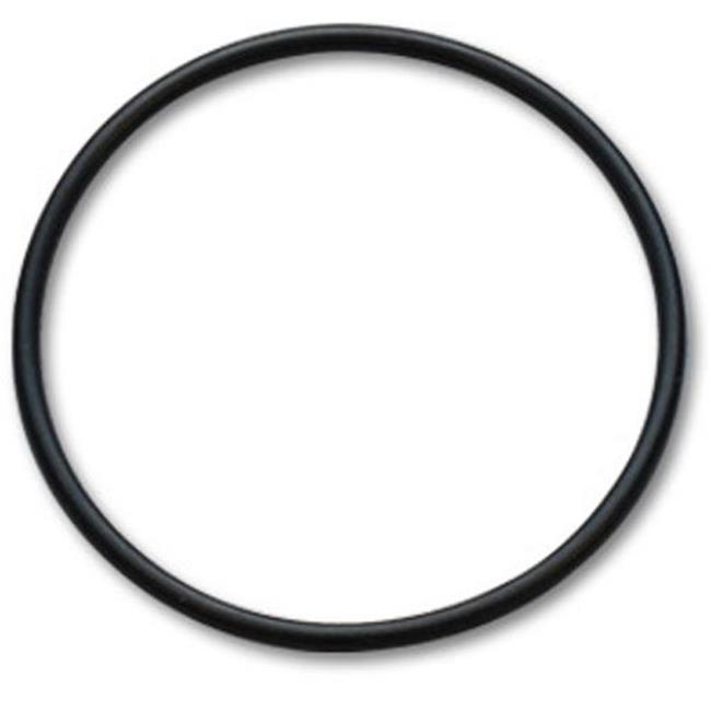 11493R Pressure Seal O-Ring for No.11493 - image 1 of 1