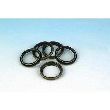 - Cometic Gasket C9361 Main Shaft Quad Seal