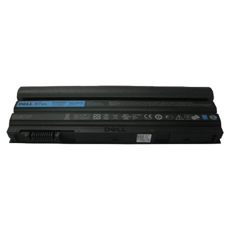 Dell 97 Whr 9-Cell Primary Battery 3121443