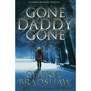 Gone Daddy Gone - eBook