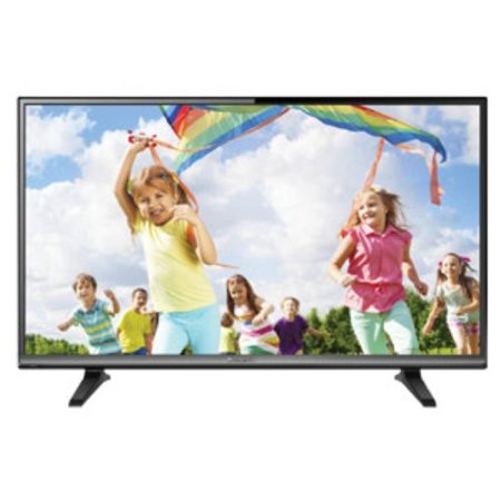 "Refurbished Westinghouse (WD40FX1170) 40"" Class - Full HD, LED TV - 1080p, 60Hz (WD40FX1170)"