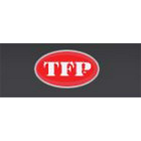 Tfp 2205 2Nd Generation Fender Trim Molding-Truck