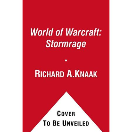 Stormrage by