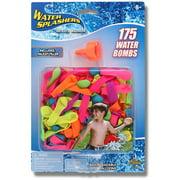 Kaos Water Bombs Balloons