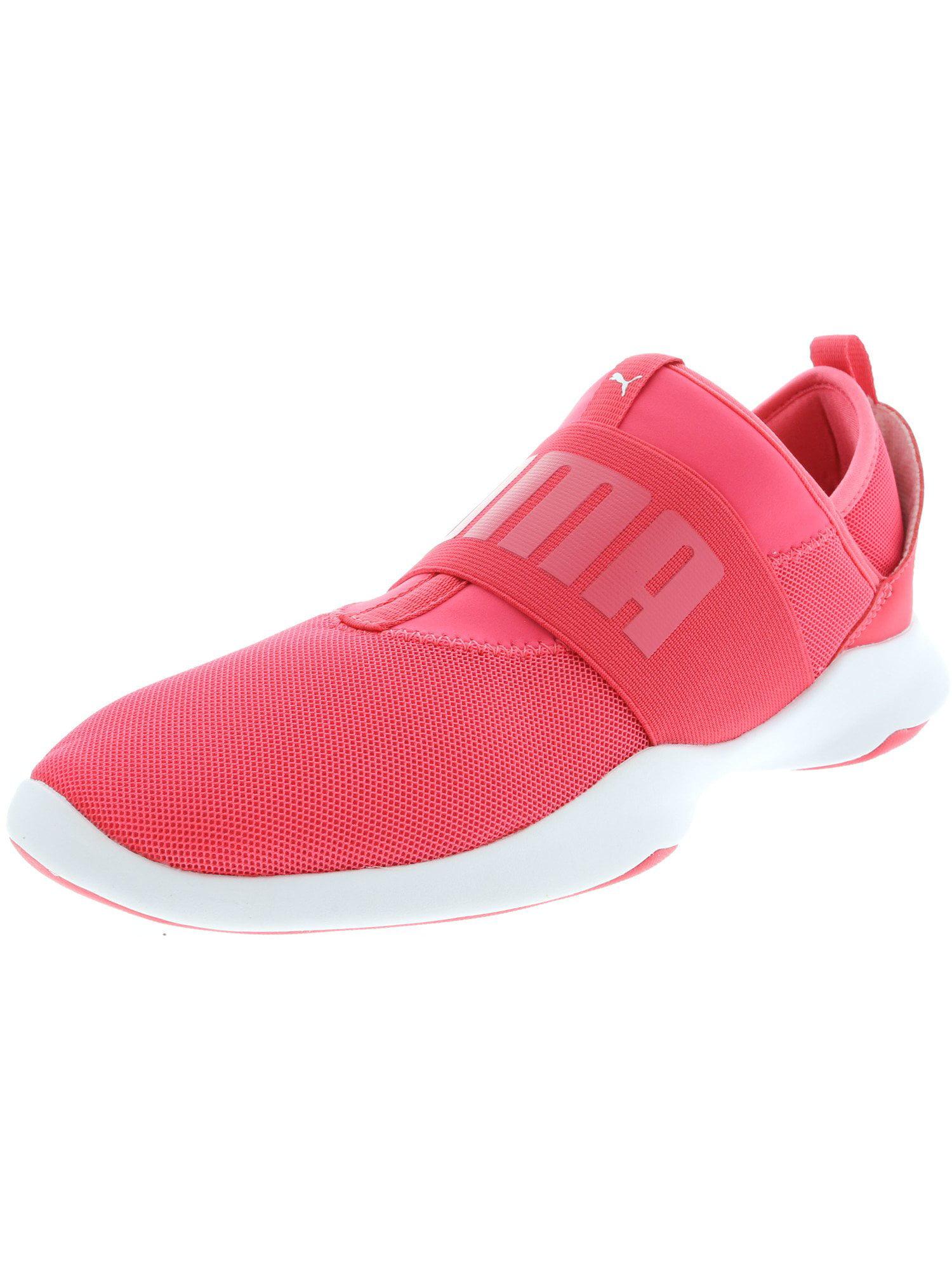 Puma Dare Training Sneaker - 9M