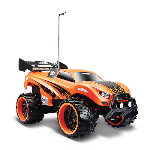 Maisto Tech RC Off Road 1:16 Dune Blaster