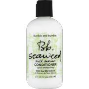 Bumble & Bumble Seaweed Conditioner