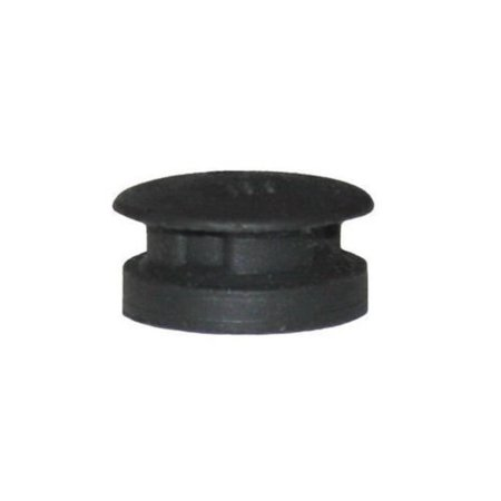 Over Pressure Plug - 2040 Canner Cooker Replacement Over Pressure Plug, All American 2040 Canner Cooker Replacement Over Pressure Plug By All American