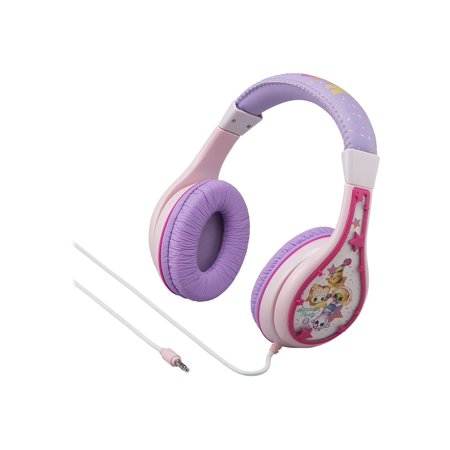 Shopkins Headphones