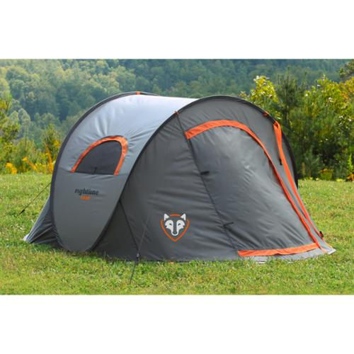 Rightline Gear Pop Up Tent  sc 1 st  Walmart : rightline tent - memphite.com