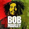 Bob Marley - Best of Bob Marley - Vinyl