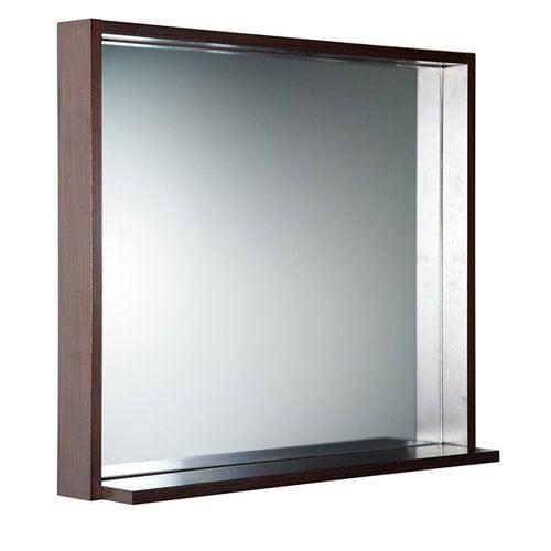 Fresca Allier Bathroom/Vanity Mirror