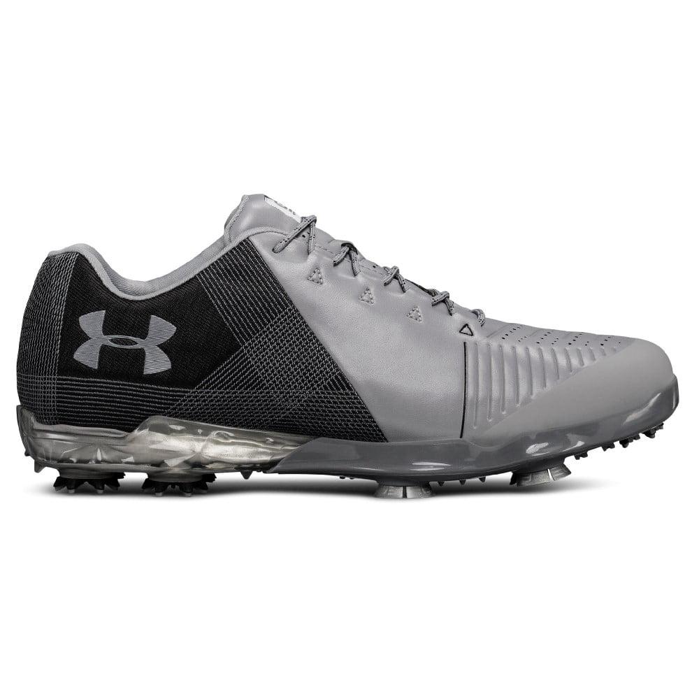 Under Armour Spieth 2 Men's Golf Shoes