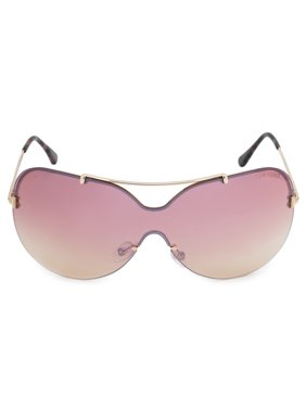 95fea3c157 Product Image Tom Ford Women s