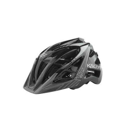 Kali Protectives Avita PC Cycling Helmet PC Mojo Black S/M