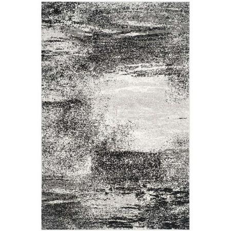 "Safavieh Adirondack Silver Area Rug - 2'6"" x 8' - image 1 of 1"