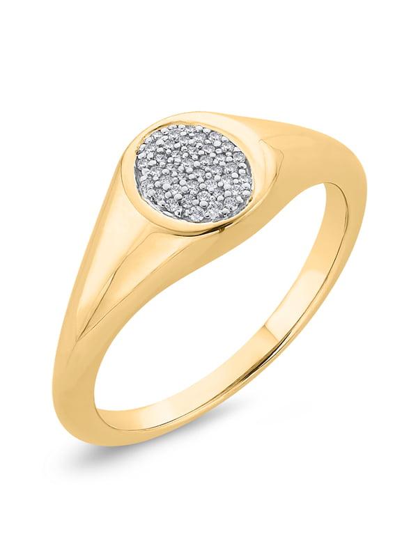 Size-3 1//20 cttw, Diamond Wedding Band in 10K White Gold G-H,I2-I3